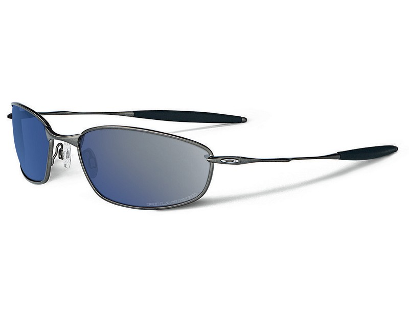 discount oakley sunglasses uk