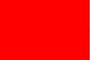 logo maandaanbieding