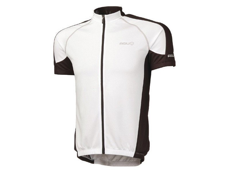 Agu cycling shirt Ledro