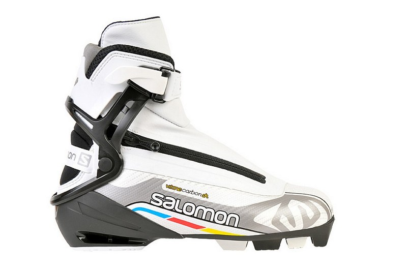 Salomon Vitane Carbon