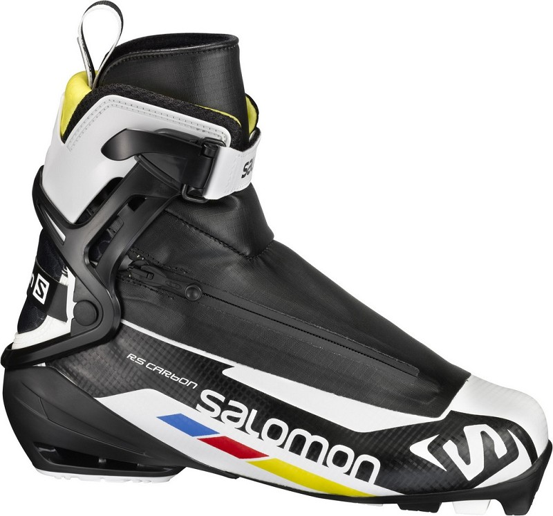 Salomon RS Carbon size 13/48 2/3