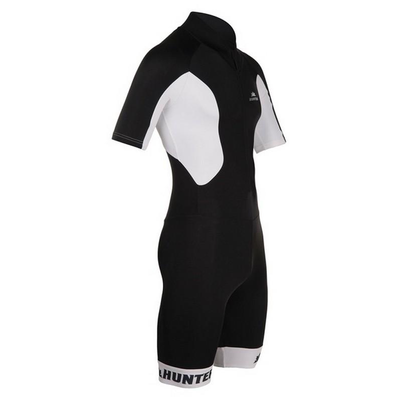 4a3c5855e3b Hunter inline skate suit | Jan van der Hoorn Schaatssport