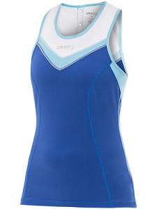 Craft Active Bike Singlet