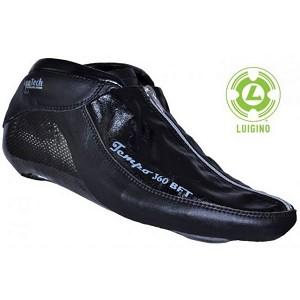 Luigino ice-skate shoe Tempo 360
