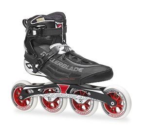 Rollerblade Powerblade GTM skates