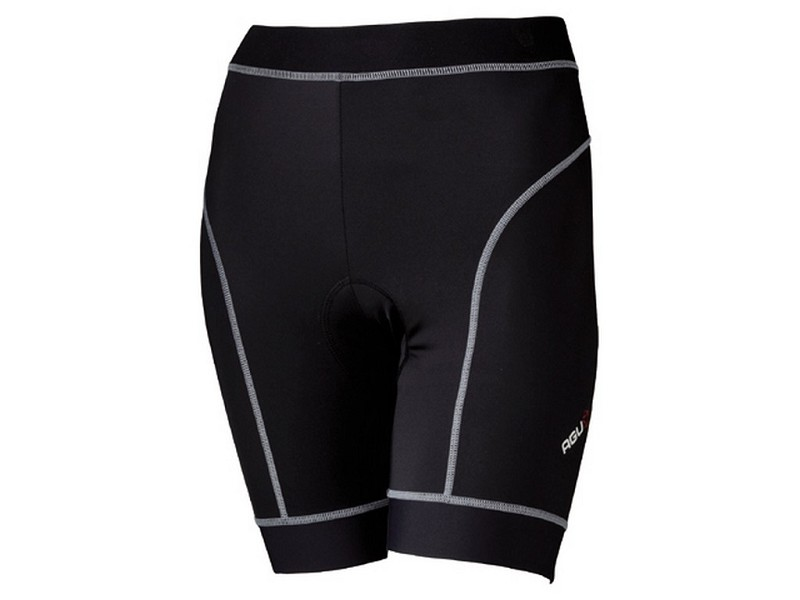 Agu cycling shorts pro elite X W
