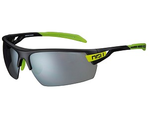 Agu sunglasses Foss