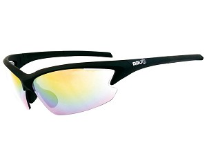 Agu glasses Ivil Chromotec