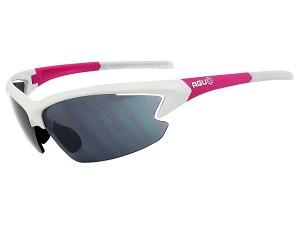 Agu glasses Ivil
