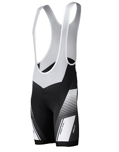 Agu cycling shorts Meano