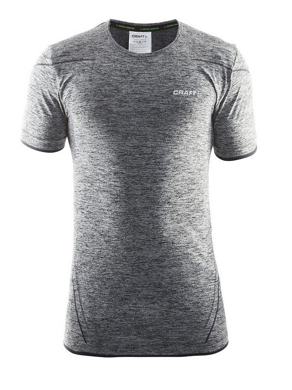 Craft Active comfort M short sleeve