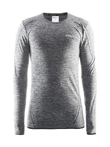 Craft Active comfort M ls