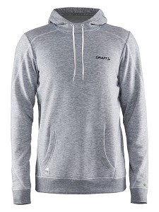 Craft In-the-zone hoody