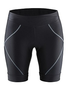Craft cycling shorts W move