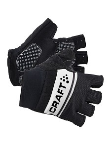 Craft cycling gloves classic
