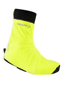 Craft cycling overboot rain