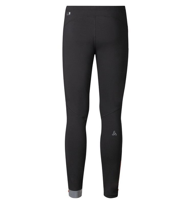 Odlo tight zeroweight