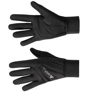Odlo handschoen intensity warm