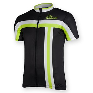 Rogelli cycling shirt Brescia