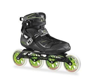 Rollerblade Tempest 110