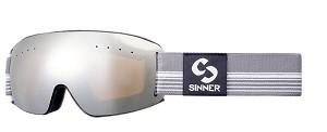 Sinner goggles Snowstar
