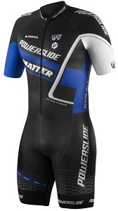 Powerslide Race suit