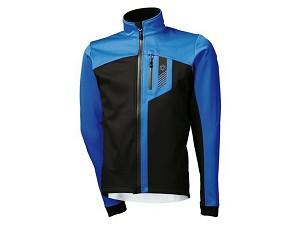agu jacket