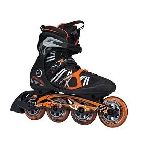Skates & skeelers