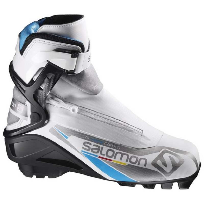 Salomon Vitane Carbon 4.5/37 1/3