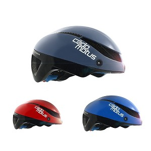Cado Motus Omega ice skating helmet