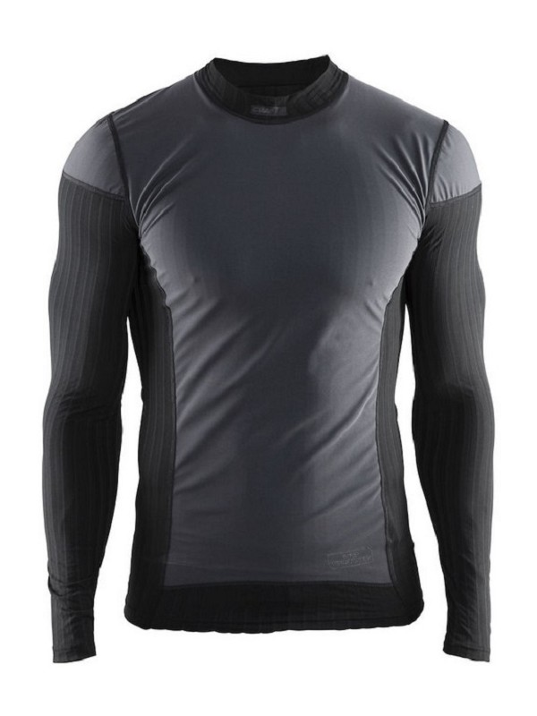 Craft Extreme 2.0 WS M long sleeve