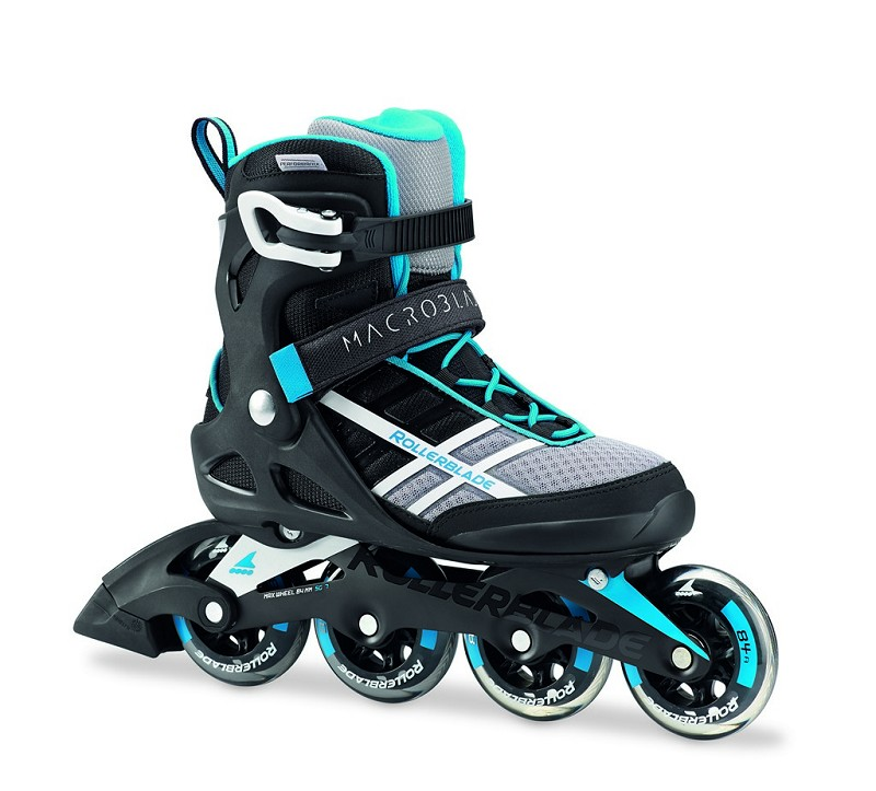Rollerblade Macroblade 84 W 26/40.5