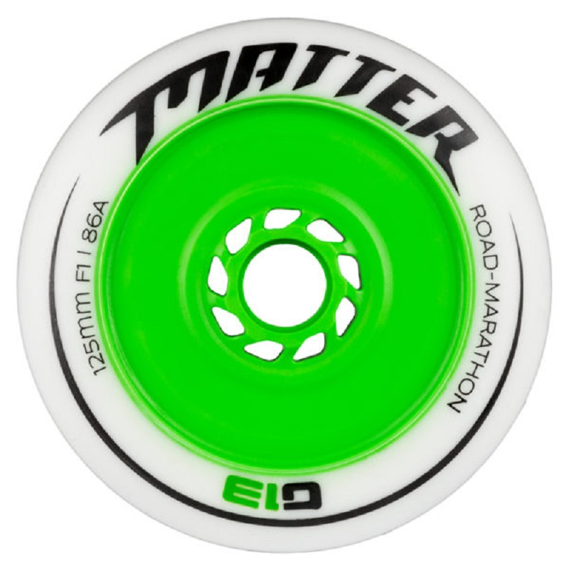 Matter G13 Disc core 125mm