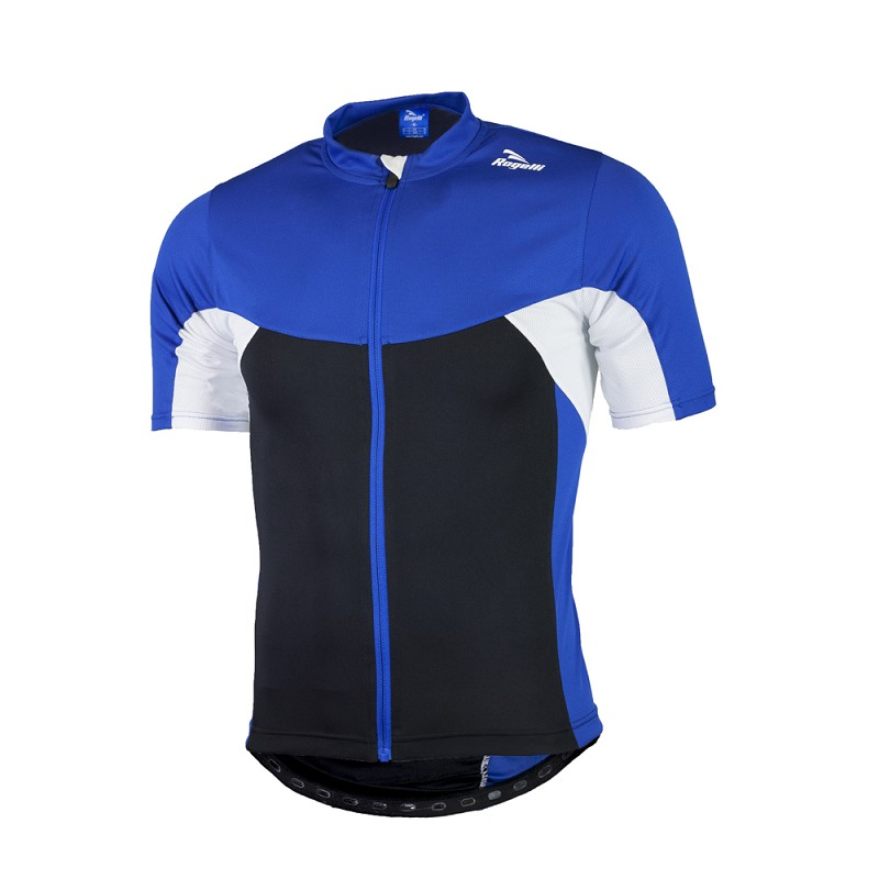 Rogelli bike shirt short sleeve Recco 2.0