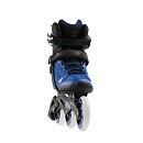 Rollerblade Macroblade W 3x100 25.5/40