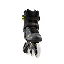 Rollerblade Macroblade 3x100