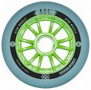 Atom Bom Wheel