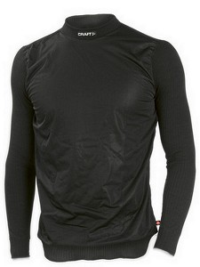Craft Active WS shirt long sleeve