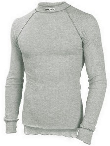 Craft Active shirt long sleeve
