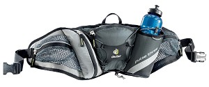 Deuter hipbag Pulse Three