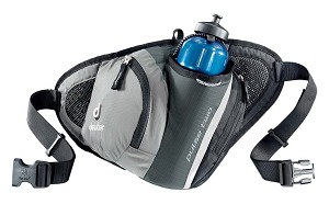 Deuter hipbag Pulse two