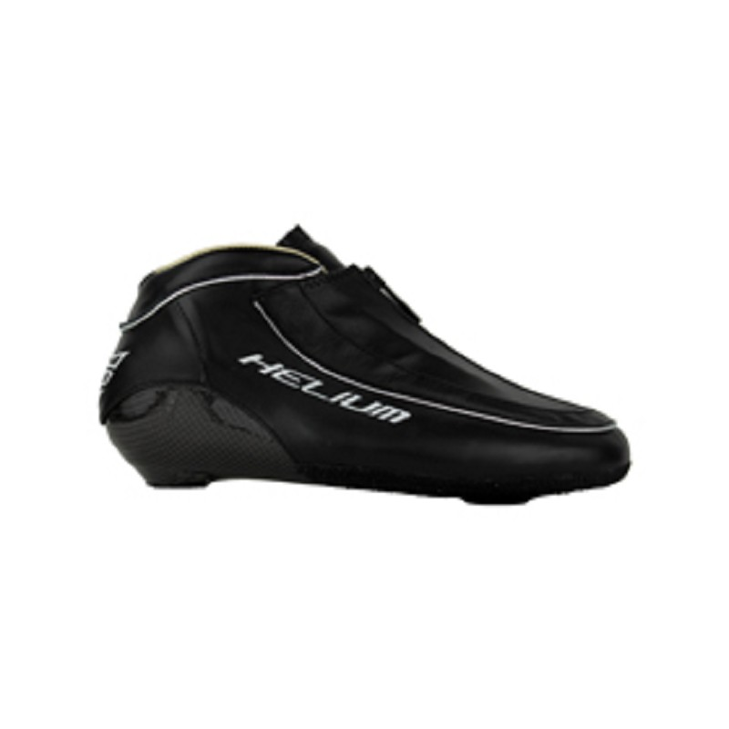 Evo shoes Helium black