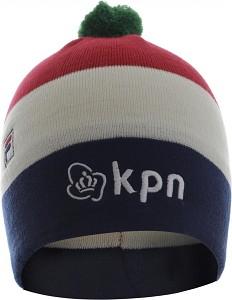 Fila KPN KNSB hat