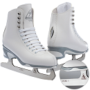 Figure & Hockey skates