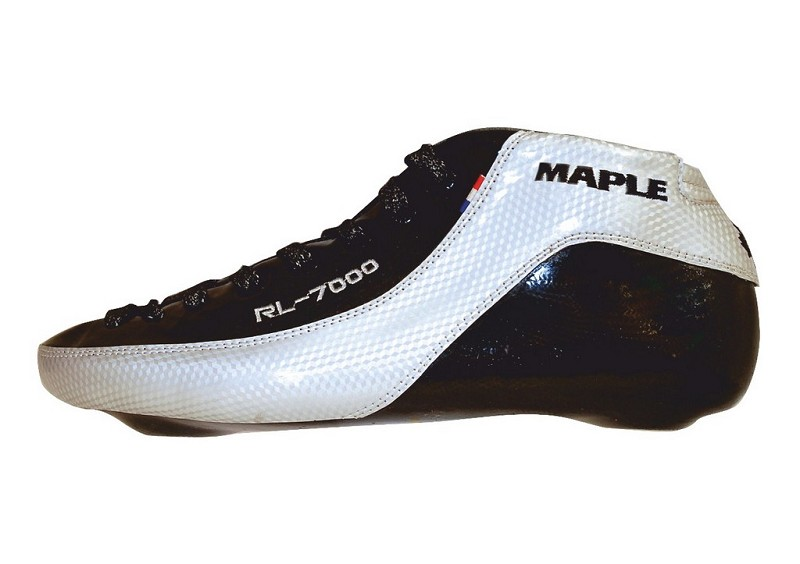 Maple shoe blizzard 7000