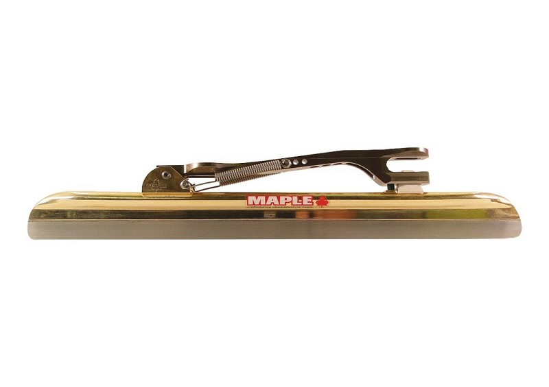 Maple tubes comet Twin laser 40/41 16,5""