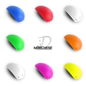 Marchese Aero shield kleuren