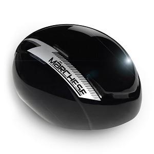 Marchese Aerospeed ice-skate helmet