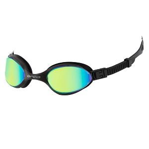 Orca Zwembril Killa 180