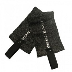 Base 360 ankle protector